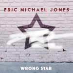 Wrong Star by Eric Michael Jones
